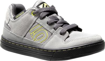 Five Ten Kids' Freerider Shoe