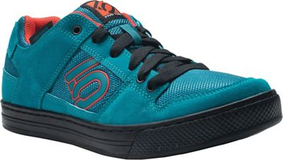 Five Ten Men's Freerider Shoe