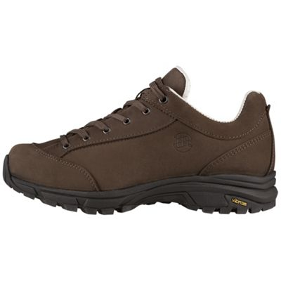 Hanwag Men's Valungo Bunion Shoe