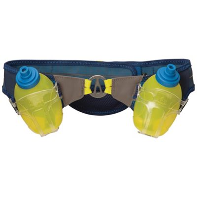 Nathan Speed 2R Auto-Cant Hydration Belt
