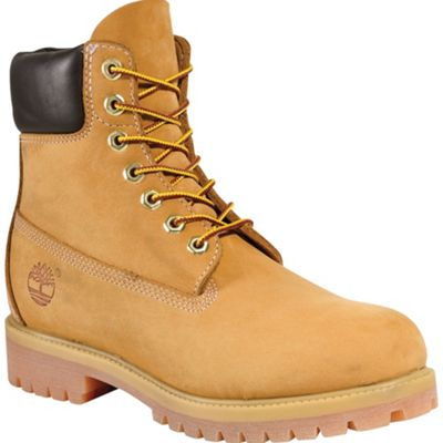 Timberland Women's Icon 6 Inch Premium Boot