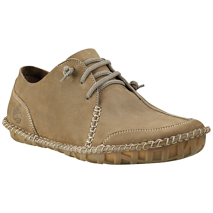 304d9dcdefbd Timberland Men s Earthkeepers Front Country Lounger Oxford Shoe - Moosejaw