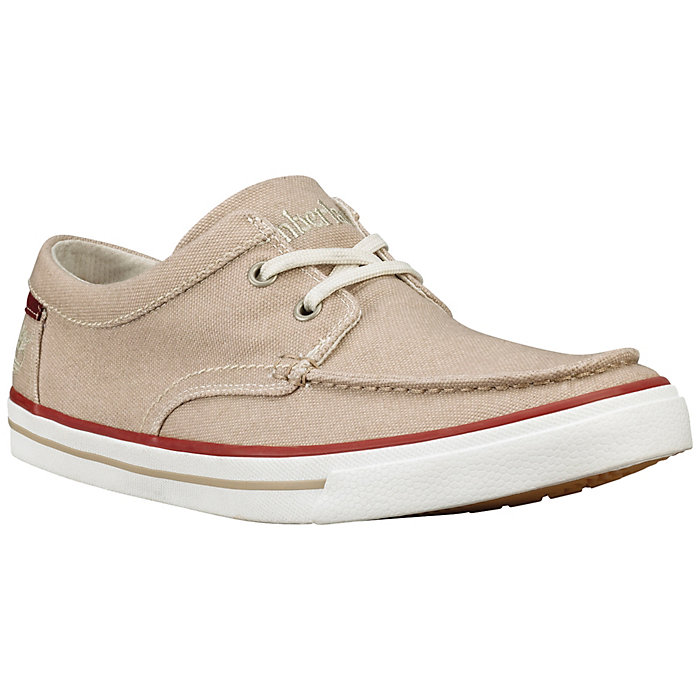 018474d044b1 Timberland Men s Earthkeepers Hookset Camp 2 Eye Oxford Shoe - Moosejaw