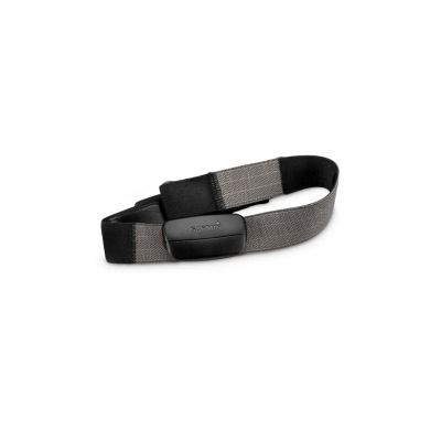 Garmin HRM-Run Soft Strap Heart Rate Monitor