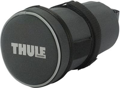 Thule Pack n Pedal Seat Bag