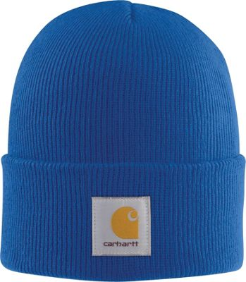 Carhartt Men's Acrylic Watch Hat