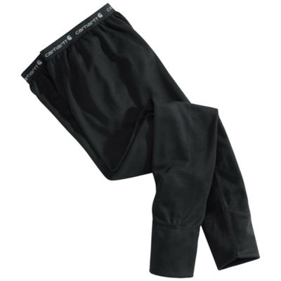 Carhartt Men's Base Force Cold Weather Bottom