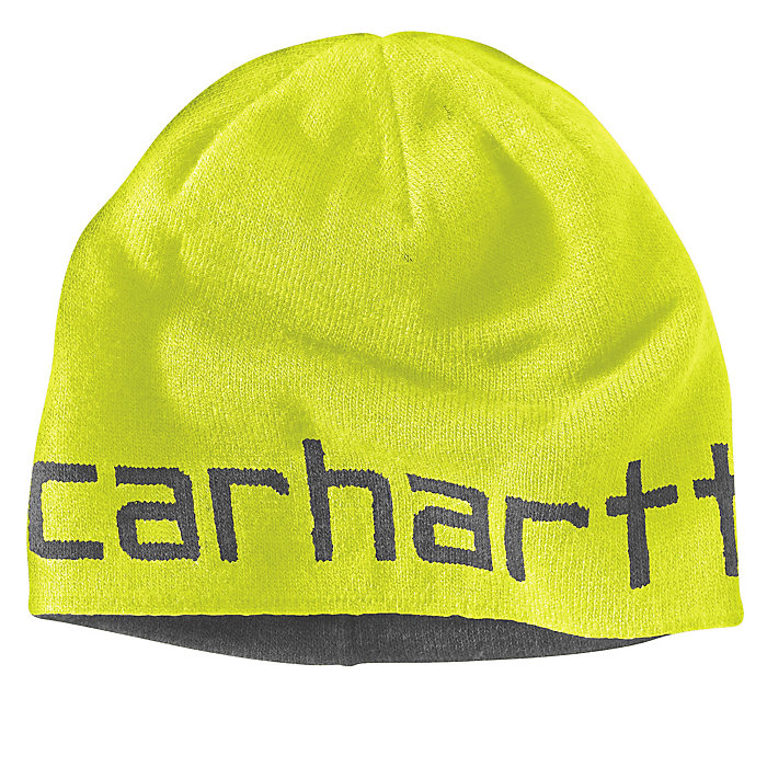 573f53381720c Carhartt Men s Greenfield Reversible Hat - Moosejaw