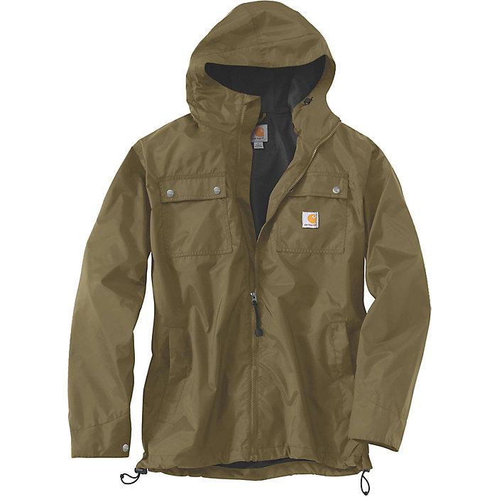 27f25949c782 Carhartt Men s Rockford Jacket - Moosejaw