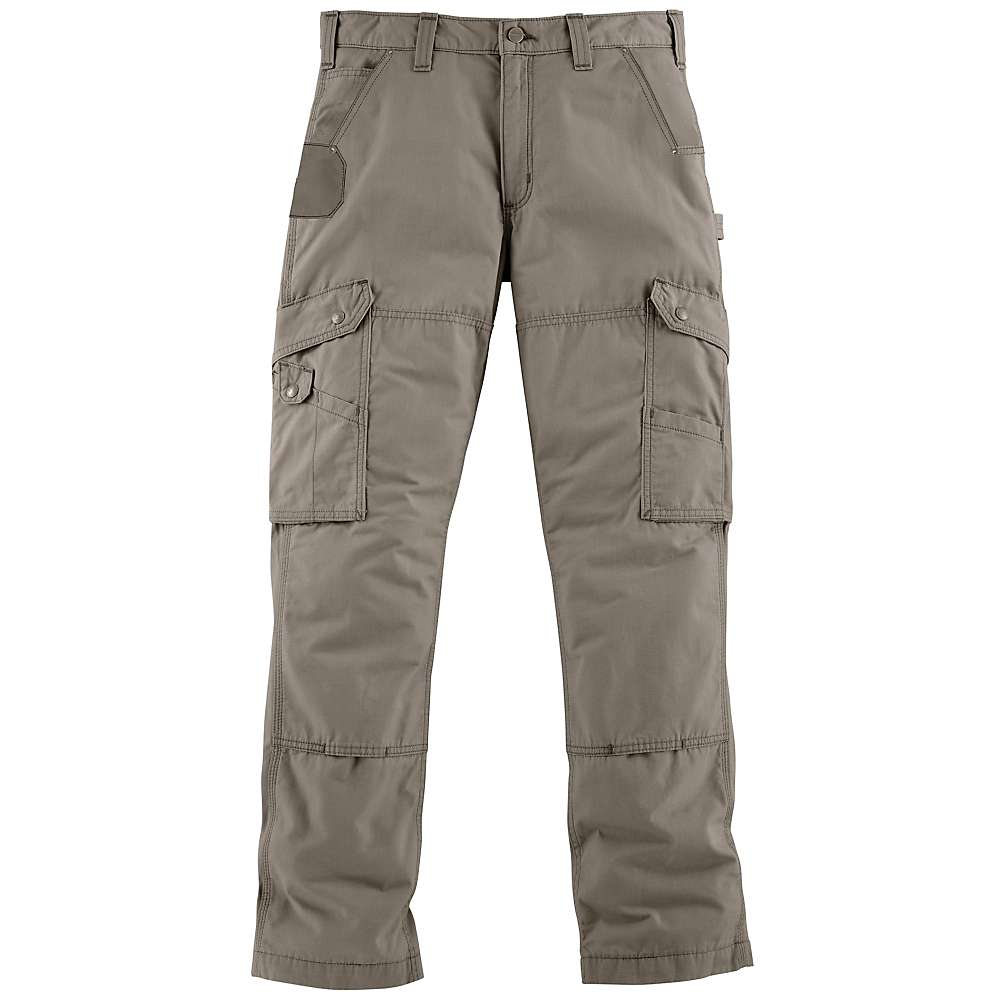 Shop cargo pants on the official Wrangler® website. Search our inventory for cargo pants or browse our selection of legendary denim and classic Western wear apparel.