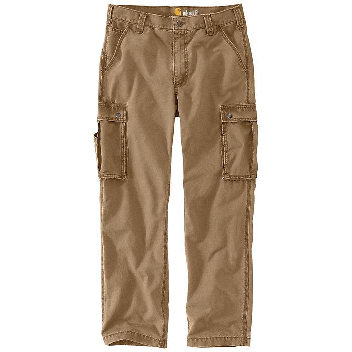 b8e27dad99 Carhartt Men's Rugged Cargo Pant - Moosejaw