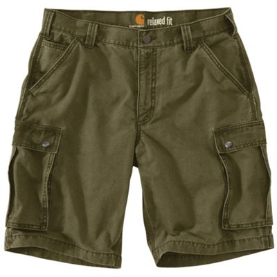 Carhartt Men's Rugged Cargo Short
