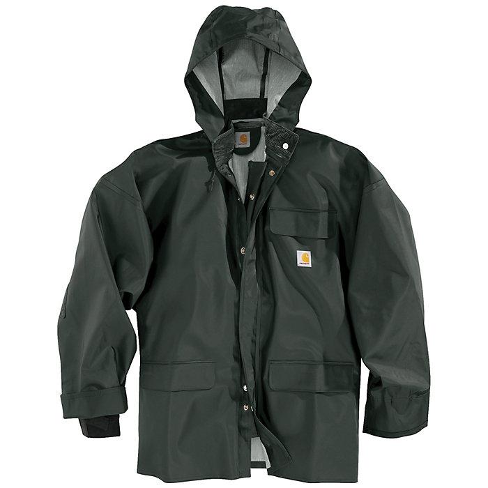 f69a06445 Carhartt Men's Surrey Coat - Moosejaw