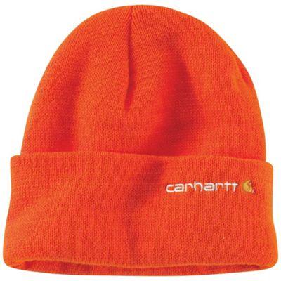 cdc4be5281899 Carhartt Men s Wetzel Watch Hat