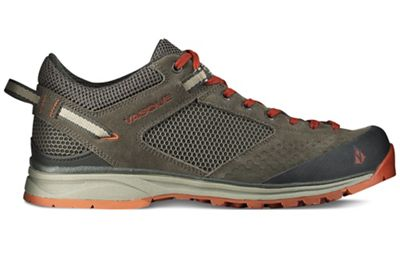 Vasque Men's Grand Traverse Shoe