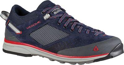 Vasque Men's Grand Traverse Shoe