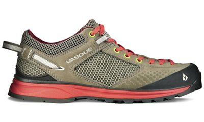 Vasque Women's Grand Traverse Shoe
