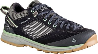 Vasque Women's Grand Traverse Shoe