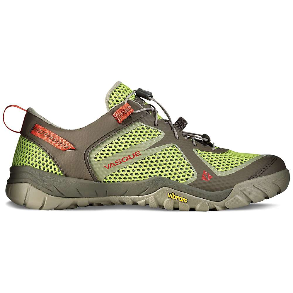 Vasque Women's Lotic Shoe - at Moosejaw.com
