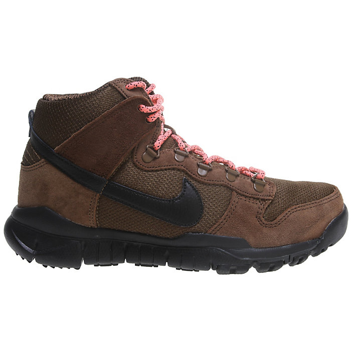 promo code 373eb b27f2 ... coupon code for nike dunk high oms hiking boots mens moosejaw 220dd  8735f