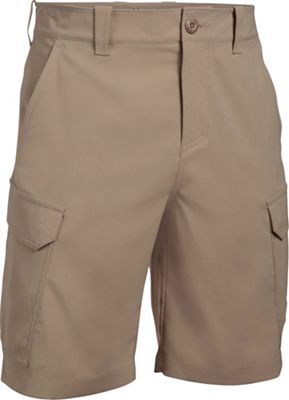 Under Armour Men's UA Fish Hunter Cargo Short