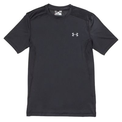 Under Armour Men's Iso Chill Graphic SS T Shirt