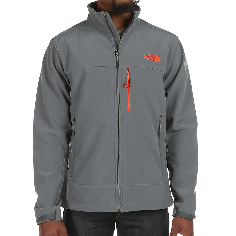 the north face men 39 s apex bionic jacket at. Black Bedroom Furniture Sets. Home Design Ideas