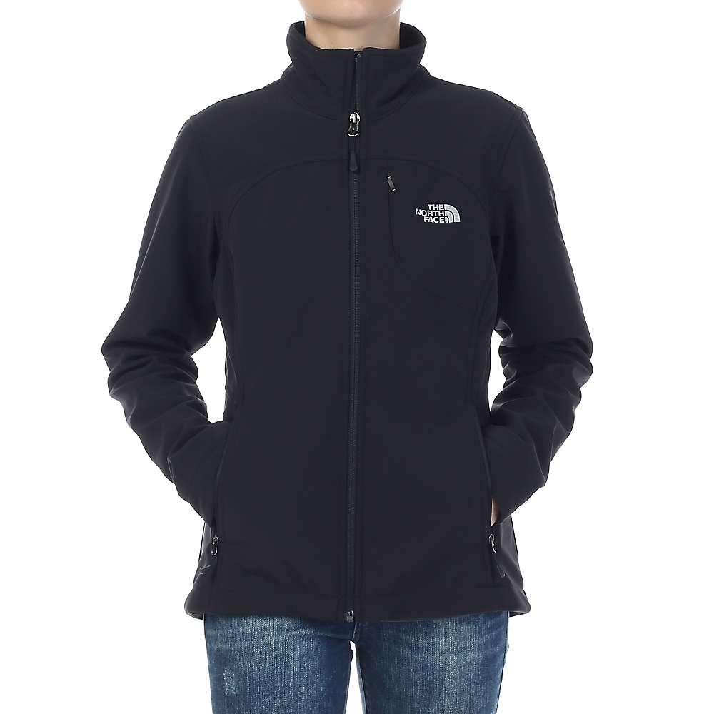 the north face women 39 s apex bionic jacket moosejaw. Black Bedroom Furniture Sets. Home Design Ideas