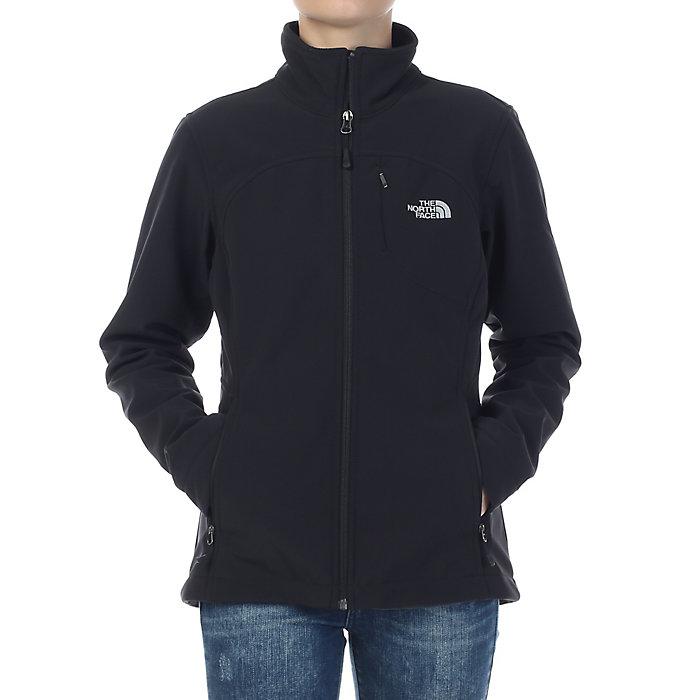 980716beb712 The North Face Women s Apex Bionic Jacket - Moosejaw