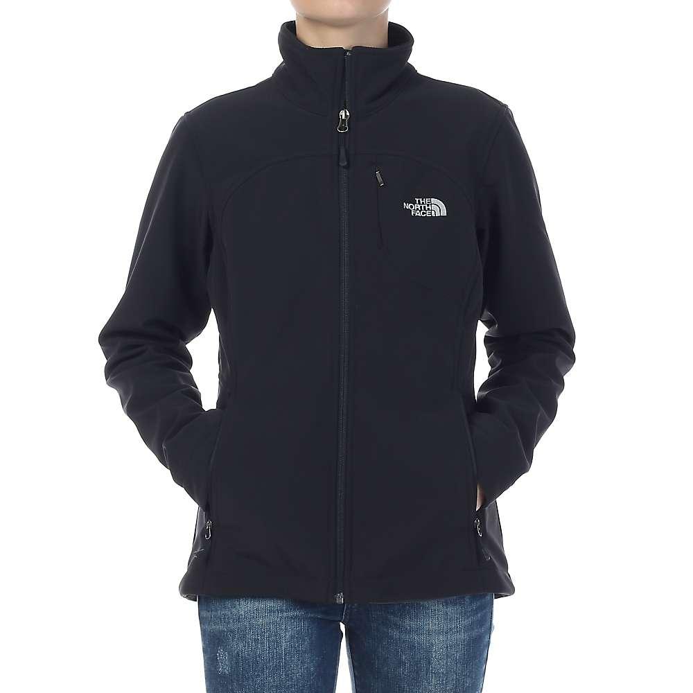 The North Face Women s Apex Bionic Jacket - Moosejaw 130d4968c3
