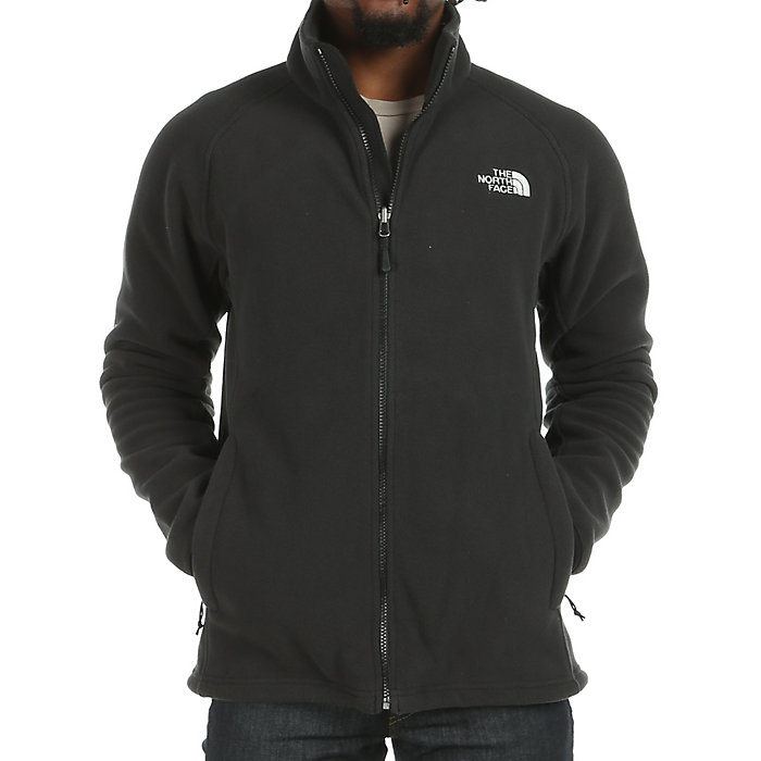 1f8c2a0e2 The North Face Men's Khumbu 2 Jacket - Mountain Steals