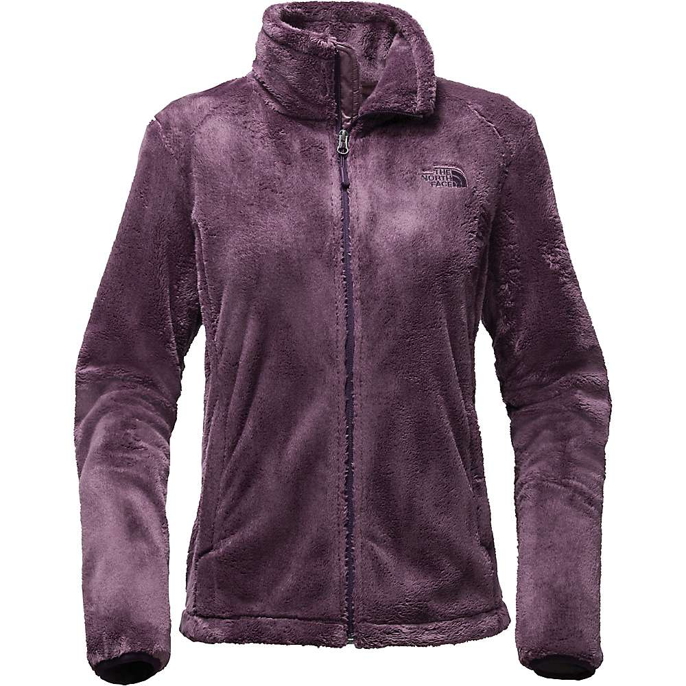 The North Face Women's Fleece Jackets - Moosejaw