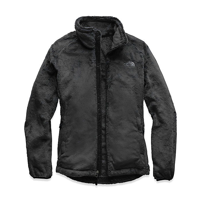 55aa69ba9 The North Face Women's Osito 2 Jacket - Mountain Steals