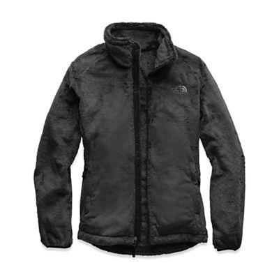 Women's Fleece Jackets - Moosejaw.com