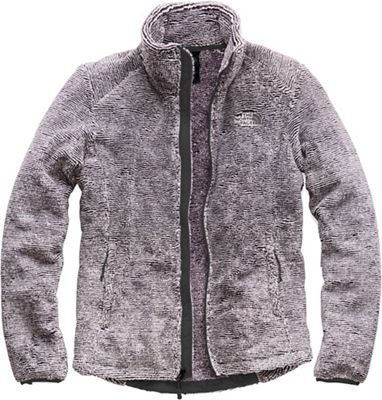 b166ace1 The North Face Women's Osito 2 Jacket