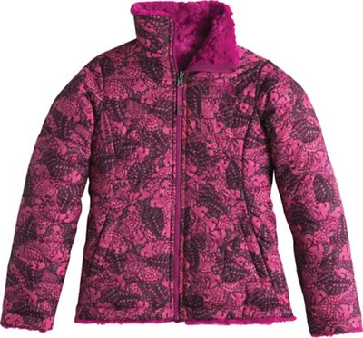 Kids' Insulated Winter Jackets | Kids' Winter Jackets - Moosejaw.com