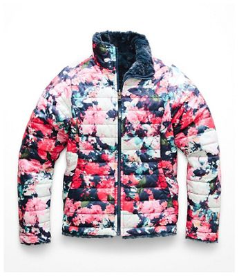 2303980e8202 Girls Insulated Jackets From Moosejaw