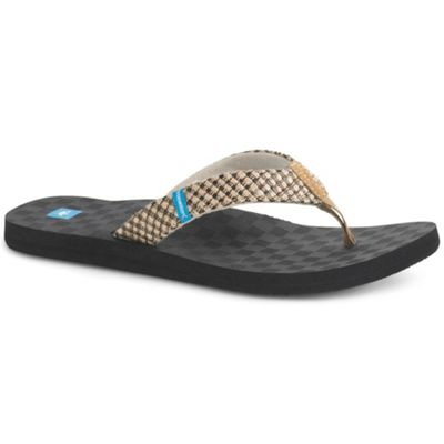 Freewaters Women's Mazatlan Sandal