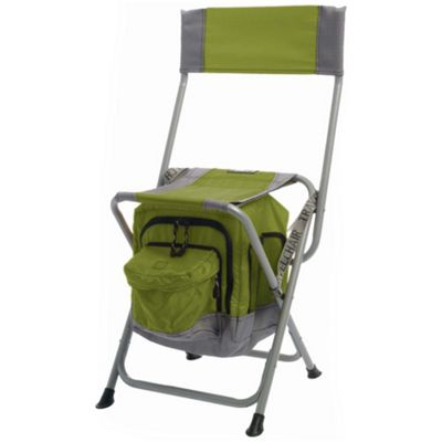 Travel Chair Anywhere Cooler Chair