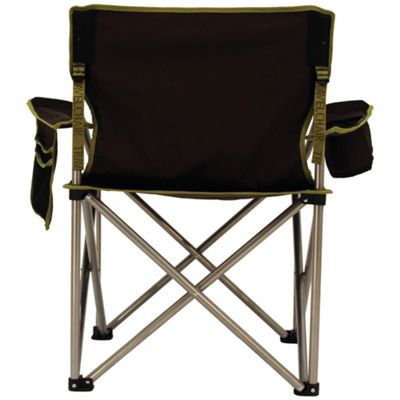 Travel Chair Big Kahuna Chair