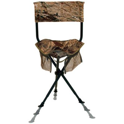 Travel Chair Ultimate Wingshooter Chair
