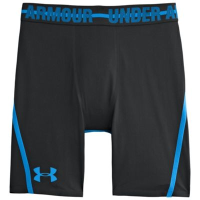 Under Armour Men's Heatgear Armour Stretch Short