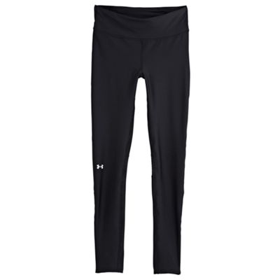Under Armour Women's Fly By Compression Legging