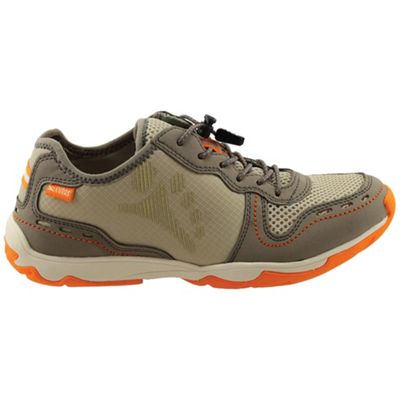 Cudas Men's Lanier Shoe