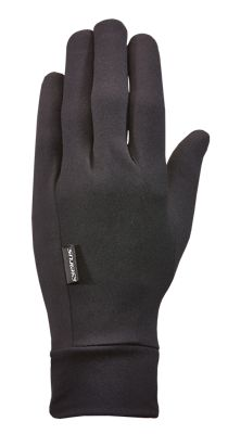 Seirus Heat Wave Glove
