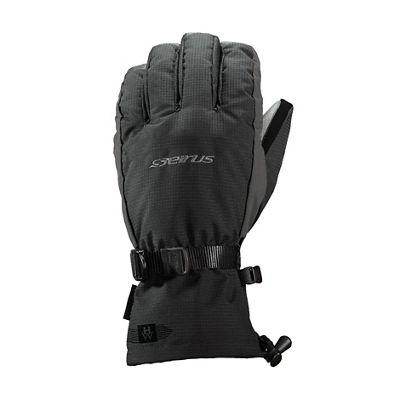 Seirus Heatwave Accel Glove
