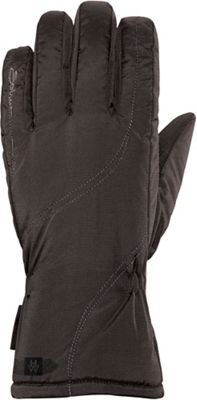 Seirus Women's Heatwave MsBehave Glove