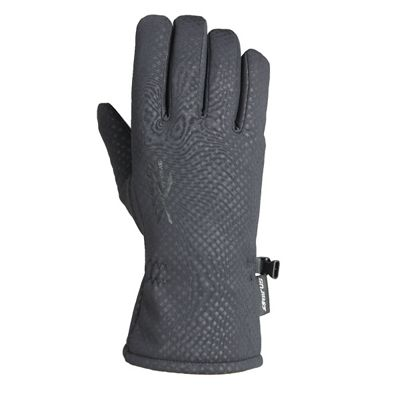 Seirus Women's Xtreme All Weather Textures Glove