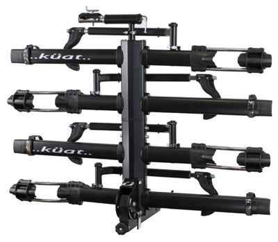 Kuat NV 2 Bike Rack Add On