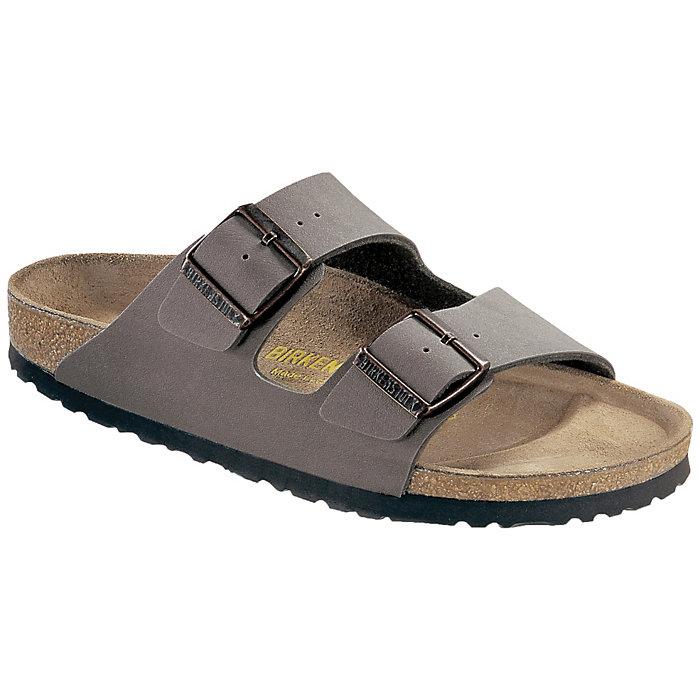d00060384f7c4 Birkenstock Arizona Sandal